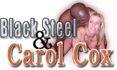 Carol Cox Original Amateur